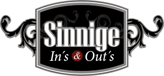 Sinnige In's & Out's